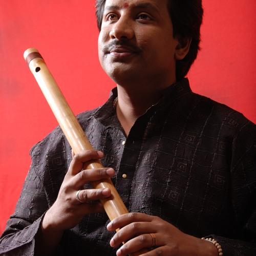 Bapu Flute - Vande Mataram