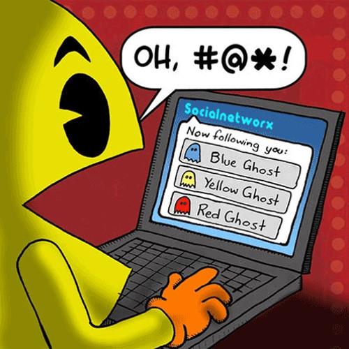 Pac Man - K.I.A (Dubstep Remix) FREE DOWNLOAD LINK IN DESCRIPTION