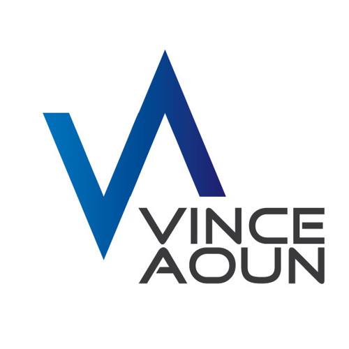 Baixar Vince Aoun - Catalepsy#50 (Thomas Datt Guestmix)
