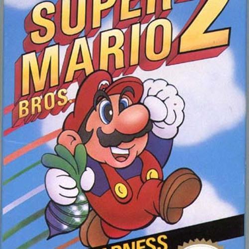 Minibosses - Super Mario Bros. 2
