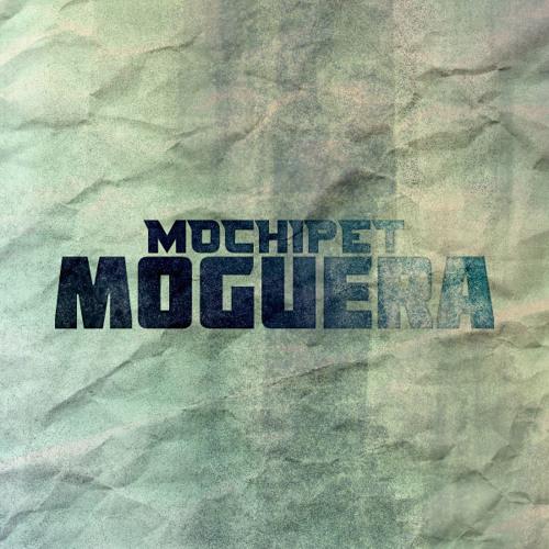 Mochipet - Moguera [Like? Repost!]