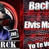 Elvis Martinez - Yo Te Voy Amar (Bachata 2012) (DJ MARCK 2012)