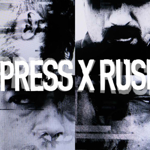 Rusko x Cypress Hill ft.Travis Barker  - Lez Go ( Plast!C Youth Contest Rmx ) CONTEST WINNERS