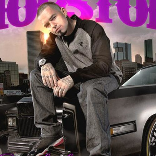 Paul Wall feat. Crys Wall - 1st Time You Say No (Moreno Slowed & Chopped)