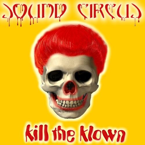Sound Circus - Keep it simple