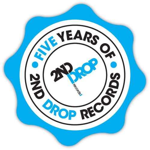 2nd Drop Records - June 2012 Mix