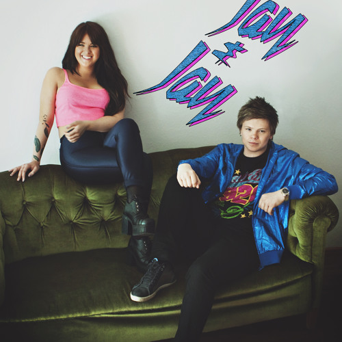 Jay & Jay - Friendship