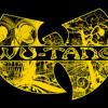 Wu Tang Clan - Diesel Fluid
