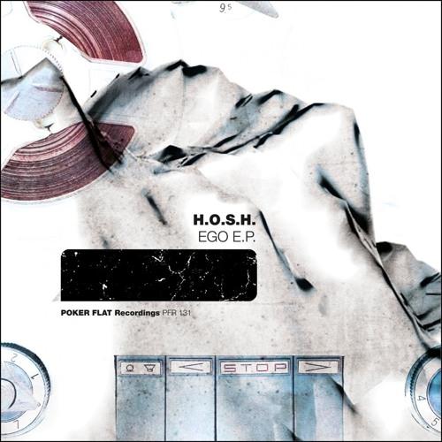 02 H.O.S.H. - Don Arp (Dub) (pre-snippet)