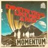 Dimitri Vegas, Like Mike & Regi - Momentum ( Original Mix )