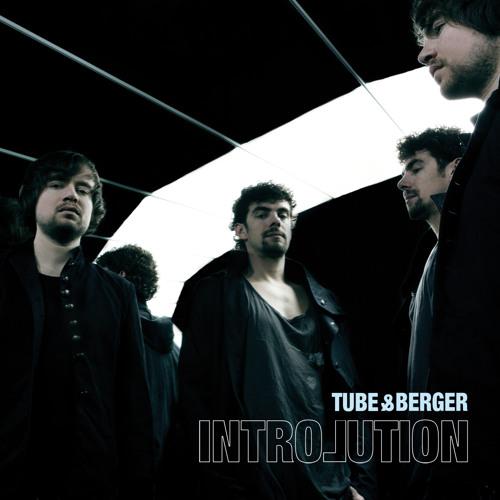 Tube & Berger - Introlution (Original Mix) [Kittball]