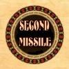 Second Missile-Alones (aqua timez cover)