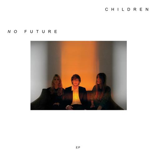 Children - Riot