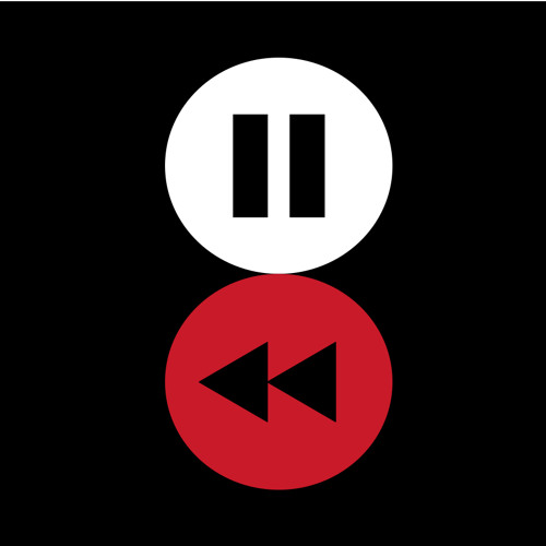 Pause Rewind Remixes - bassDrumsnareDrum/Toby IOI/ Master Sifu