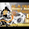 Beautiful -- Honey Singh DJ Imran(Electronic Orginal Mix)