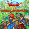 Dragon Quest VIII OST - Overture ~ Title Theme (Symphonic Version)
