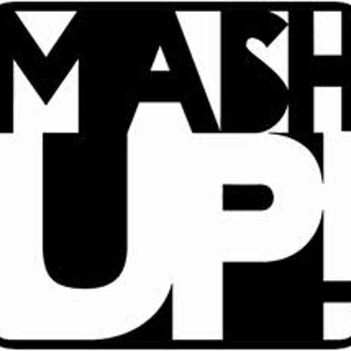 Make It Special MASHUP