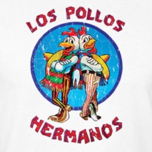 Lawrence King - Pollos Hermanos (Port Limbo Remix)