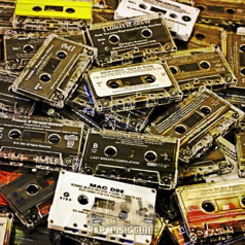 selection rap francais old school (mix dj call)