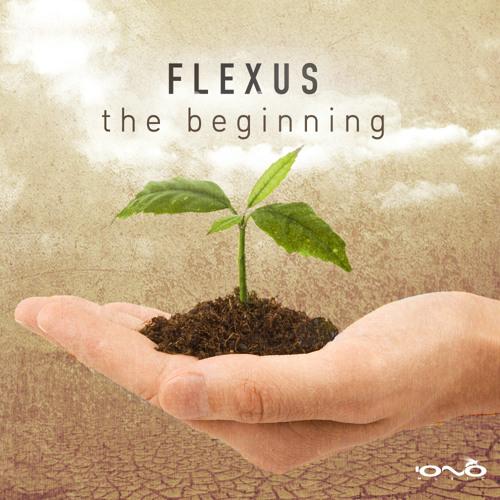 01. Flexus - Sunset