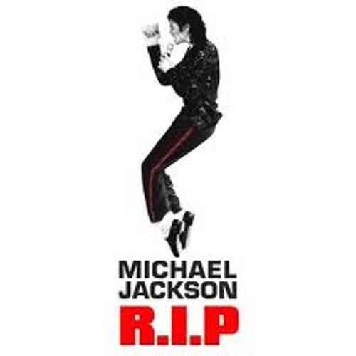Michael Jackson - Billie Jean (Lee P's Resampled Mashup)