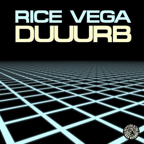 DUUUURB (Original Mix)