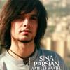 Sina Parsian - Atelo Batel