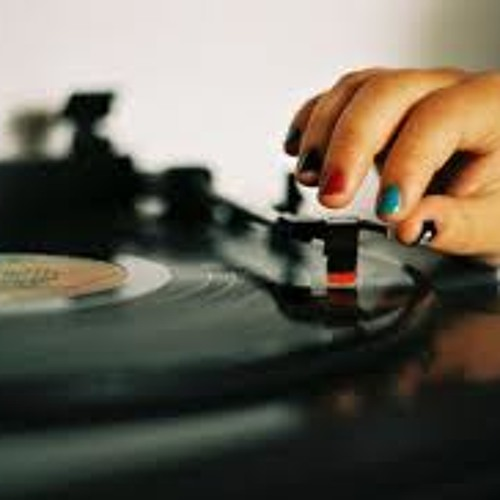DaRia - promo mix - september 2o1o