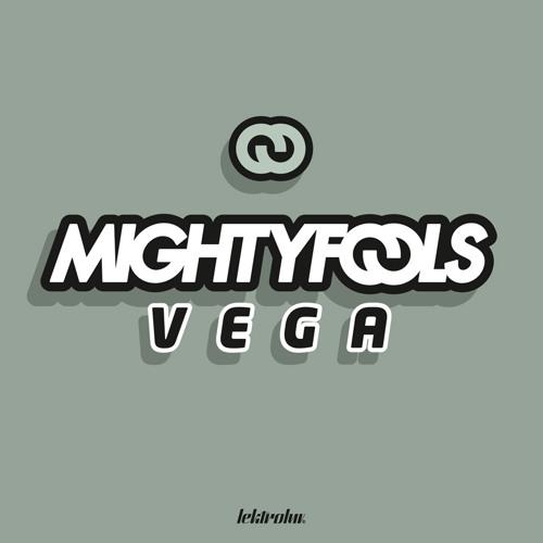 Mightyfools - Vega (Modek's Hyper Mix)