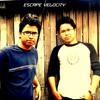 Escape Velocity-Jeene Ki Wajah