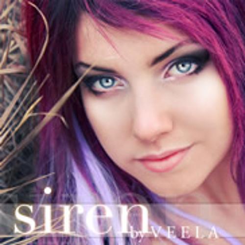 Siren by Veela