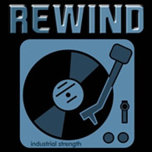 Lenny Dee - Rewind