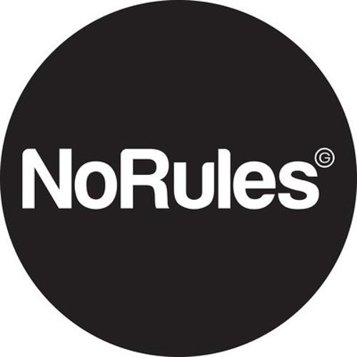 No Rules # 12 - Junger  (Dortmund, Germany)