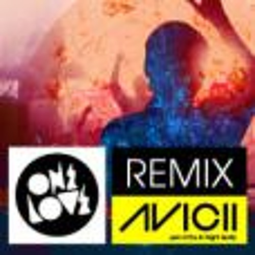 Avicii - Fade Into Darkness (Hijacked Remix) *FREE DOWNLOAD*