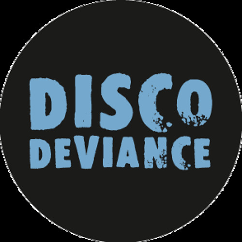 Disco Deviance Pulse Radio Show 19 - Late Nite Tuff Guy Mix