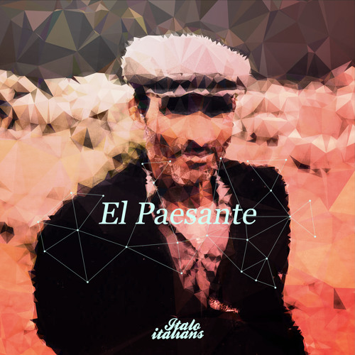 Fab Mayday - El Paesante (A Copycat & Martin Brodin Remix)