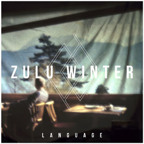 Zulu Winter - Let's Move Back To Front