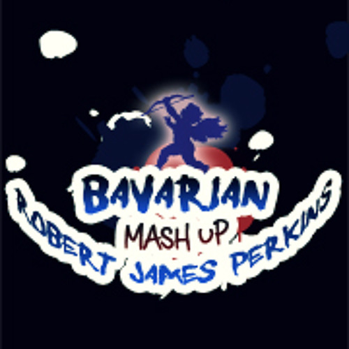 RJP presents Asaf Avidan & The Mojos vs Crystal Method - One Day Roboslut Song