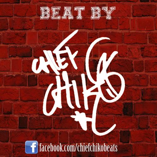 Kev Brown - Say Sumthin (feat. Kenn Starr & Quartermaine) (Chief Chiko Remix)