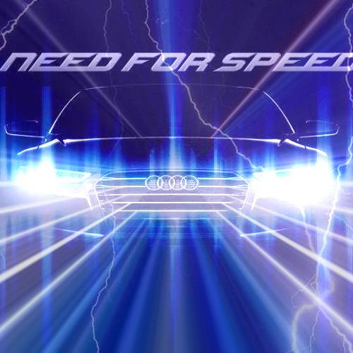 DJ Kool Ice Need For Speed Mash-Up