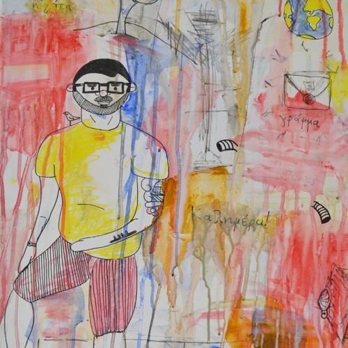 Kid Flicks - The Great Cape