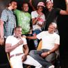 Soirée League des champions (Ram Dam 5/5 - Dj Migo one)