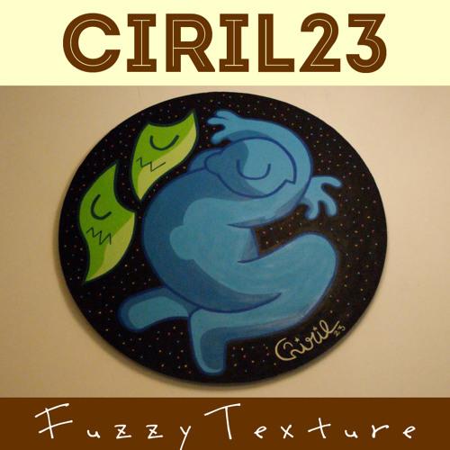 FuzzyTexture