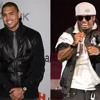 Chris Brown - What Your Girl Like (Feat. Lil Wayne)