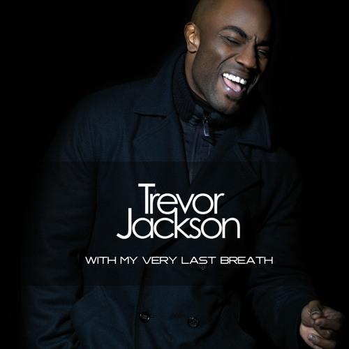 Trevor Jackson - Im Sorry - Mellowave Remix