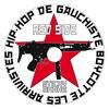 Pleure pas - Sticky Snake (L'Alerte Rouge) 'Boycotte les Arrivistes'