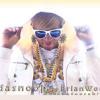 Adasnoop Featuring Naija UK AllStars - Hip Hop mp3