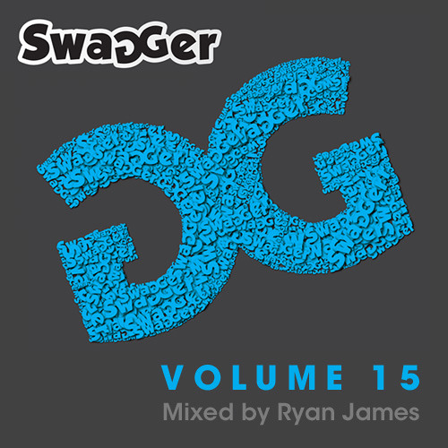 Ryan James - Swagger Volume 15