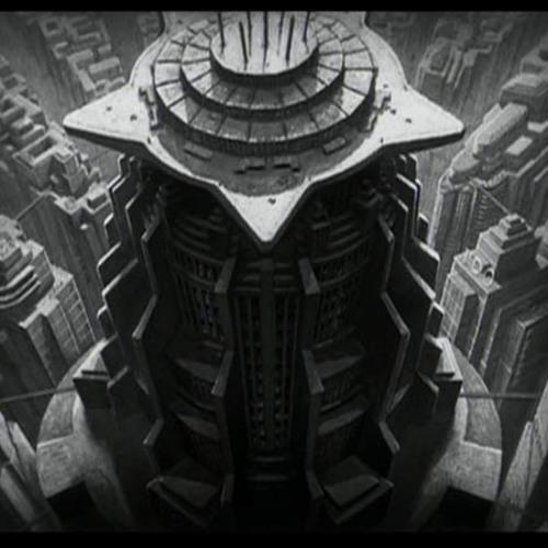 Mak - Monopolis (Preview)