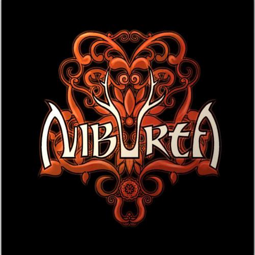 [soulvoid] - 4Bears (Niburta - Forebear's Dance remix)
